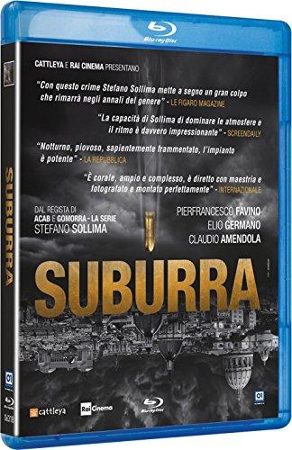 Suburra PDF