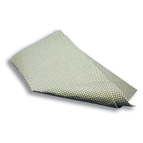 lingette-sol-fix-grid-565-x-40-50-10-moules-tnt-nettoyant-resine-toute-surface