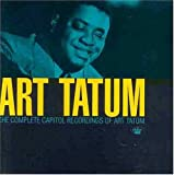 Complete Capitol Recordings of Art Tatum