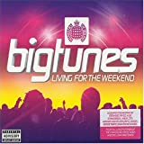 Various Artists Big Tunes