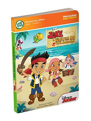 leapfrog-jouet-premier-age-livre-lecteur-scout-et-violette-tag-junior-jake-et-les-pirates