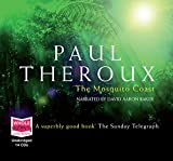 The Mosquito Coast Paul Theroux
