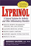 Lyprinol: A Natural Solution for Arth...