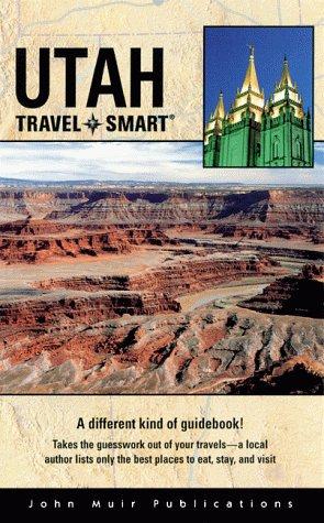 Travel Smart: Utah