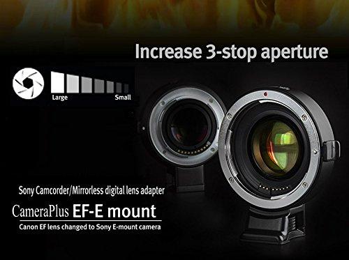 cameraplus-fokalreduktor-adapter-autofokus-als-metabones-speed-booster-objektivadapter-focal-reducer