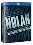 Cofanetto Nolan Blu-ray - Interstella...