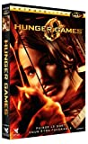 #7: Hunger Games