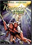 Romancing the Stone (Widescreen)