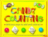 Candy Counting: Delicious Ways to Add and Subtract (0613303032) by McCourt, Lisa