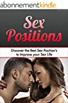 Sex: Sex Positions: Discover the Best...