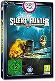 Silent Hunter 3 - [PC]