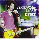 E Voce-Deluxe Edition