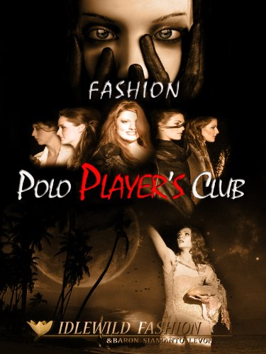 Horse Whisperers Evening Of Fashion At Polo-Players Club Of Wellington