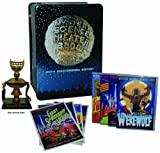 Cover art for  Mystery Science Theater 3000: 20th Anniversary Edition [Limited Edition]