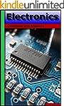Electronics: Questions and Answers (E...