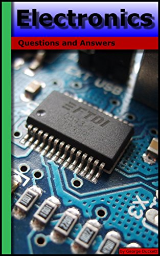 electronics-questions-and-answers-english-edition