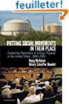Putting Social Movements in their Pla...