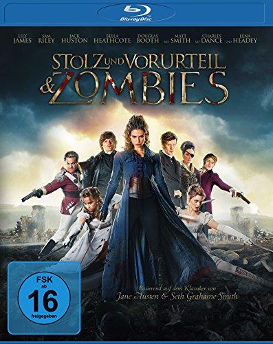 stolz-und-vorurteil-zombies-blu-ray-limited-edition