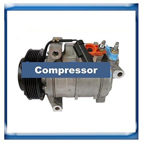 gowe-ac-per-compressore-10sre18c-compressore-ac-dodge-avenger-per-chrysler-sebring-p55111541ab-44728