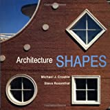 img - for Architecture Shapes (Preservation Press) book / textbook / text book