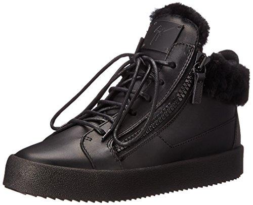 Giuseppe-Zanotti-Womens-RW5150-Fashion-Sneaker