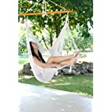 Chair Hammock Hammocks Natural Cotton