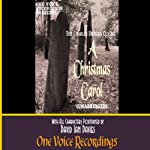 A Christmas Carol [One Voice Recordings Edition]   Charles Dickens