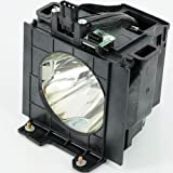 Awo-Lamps ET-LAD57W Replacement