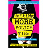 Wasting More Police Timeby David Copperfield