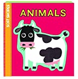 Soft-Shapes-Animals