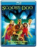 Scooby-Doo - Der Kinofilm [Blu-ray]