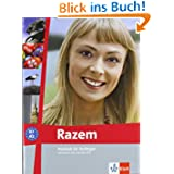 Razem. Polnisch für Anfänger / Lehrbuch