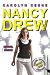 A Model Crime (Nancy Drew Files)