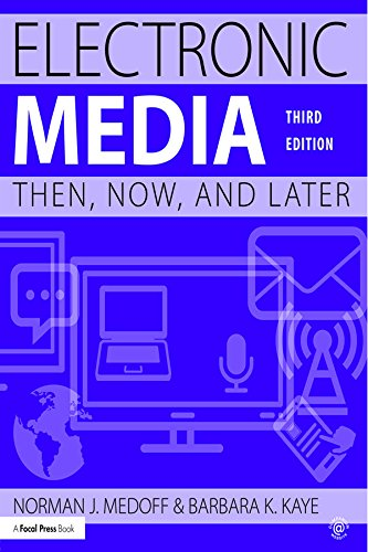 electronic-media-then-now-and-later