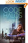 Code Halos: How the Digital Lives of...