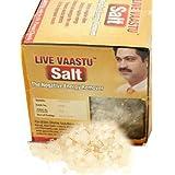 Live Vaastu Salt, Vastu Salt, Salt
