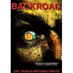 Backroad