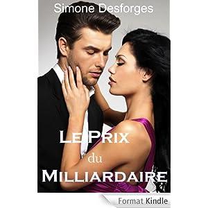 Deux livres ... même couverture... ou presque! - Page 6 51YToBlhb4L._AA278_PIkin4,BottomRight,-42,22_AA300_SH20_OU08_