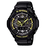G-Shock G-Aviation Multi-Mission Combi Watch image