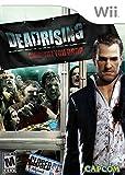 Dead Rising: Chop Til You Drop - Nintendo Wii