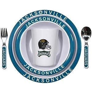 NFL Jacksonville Jaguars Children