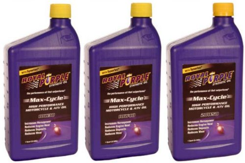 royal-purple-20w50-max-cycle-motorcycle-atv-motor-oil-case-12-bottles-buy-in-a-case-and-save