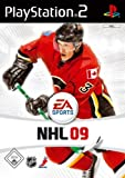 echange, troc NHL 09 [import allemand]