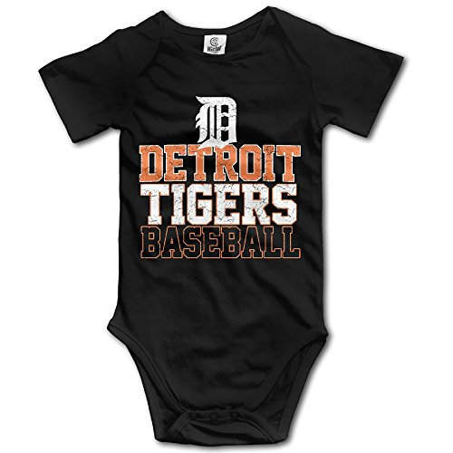 Detroit Tigers Baby Shirt Price pare