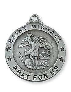 St Michael 24 Chain
