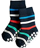 FALKE Unisex Baby Socken Multi Stripes Catspads