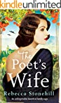 The Poet's Wife: An unforgettable his...