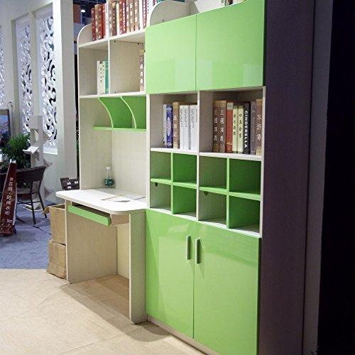 Küchenschrank folie  Neuest ARUHE® Hochwertig Küchenschrank-Aufkleber PVC Selbstklebend ...