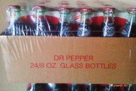 dublin-original-dr-pepper-made-with-cane-sugar-8-oz-glass-bottles