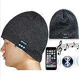 Bluetooth + chapeau